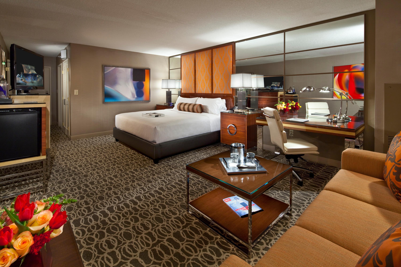 Mgm Grand Hotel And Casino Las Vegas Nv Usa Die Gunstigen Angebote